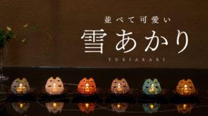 200807_yukiakari