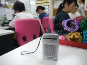 P1170805-1