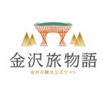 SnapCrab_NoName_2020-6-12_10-16-50_No-00